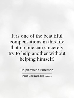 It is one of the beautiful 