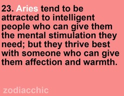 23. 
