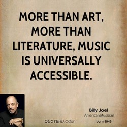MORE THAN ART, 