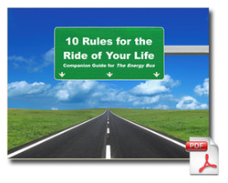 10 Rules for the 