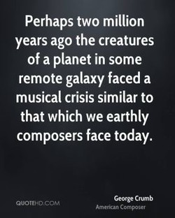 Perhaps two million 