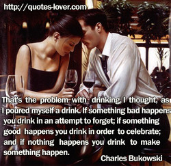 htp://quotes-lover 