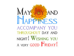 HAF*ss 