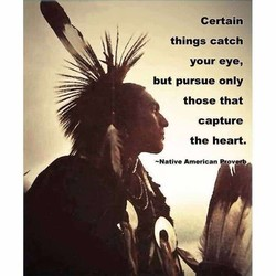 Certain 