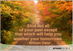 Shut out all 