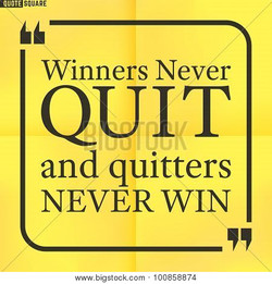 SOUARE 