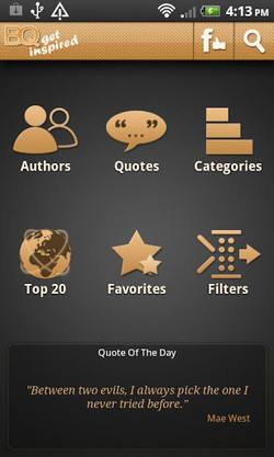 Authors 
