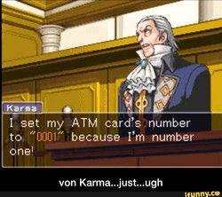 Marma 