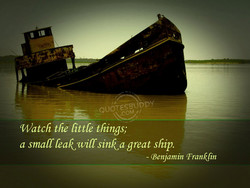 . QU&ESBUOVY 