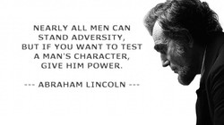 NEARLY ALL MEN CAN 