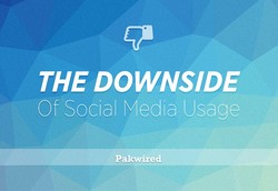 THE DOWNSIDE 