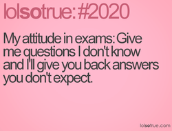 blsotræ: #2020 