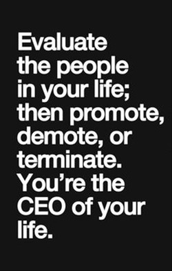 Evaluate 