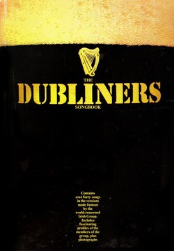 DUBLiNDRS 