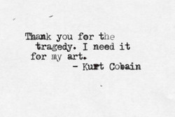 you for the 