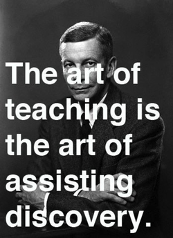 The art,of 