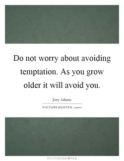 Do not worry about avoiding 