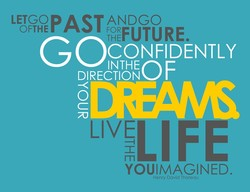 LETGRPASTANDCO 