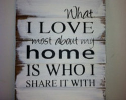 1 LOVE 