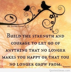 FB -you ARE 