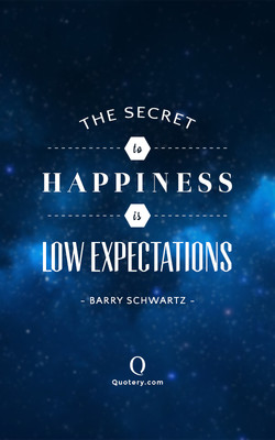 SECR&r 