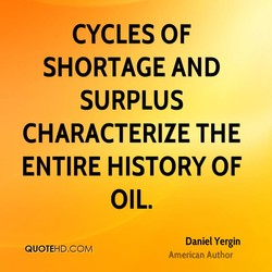 CYCLES OF 
