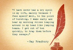 dry epen 