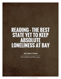READING - THE BEST 