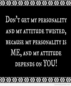 0000000000 0 ON 