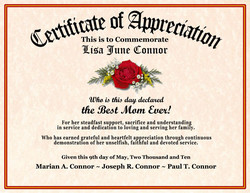 of appret/uoo 