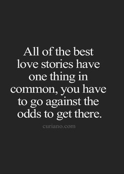 All of the best 