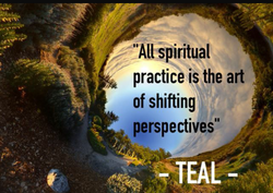 'Allspiritual 