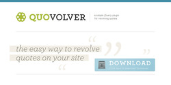 O QUO 