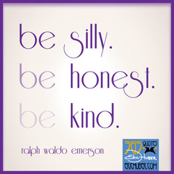be hilly. 