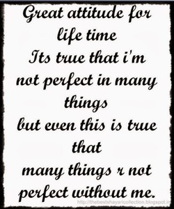 life time 