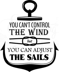 (o 