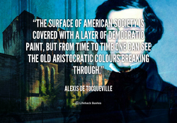 OF AMERICAN OCIETYII 