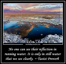 worldofproverbs.com 