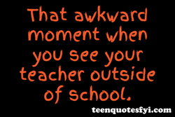 That avkvard 