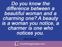 Do you know the 