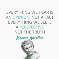 EVERYTHING WE HEAR IS 