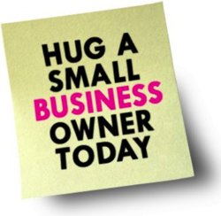 HUG A 