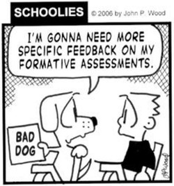 SCHOOLIES 