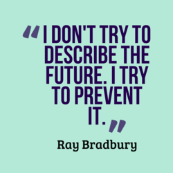 'II DON'T TRY TO 