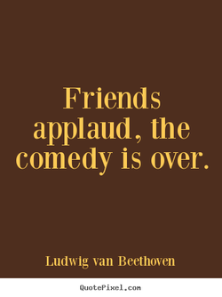 Friends 