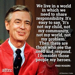 attn: 