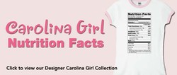 INUtrition 