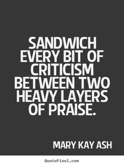 SANDWICH 