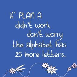 PLAT) A 