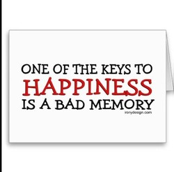 ONE OF THE KEYS TO 